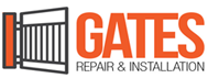 Gate Repair Irving TX