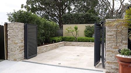residential gate repairs