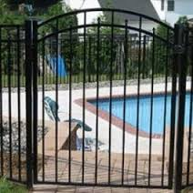 Residential Gate Repair Irving